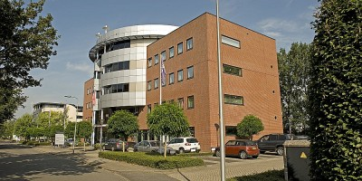 Service kantoor Deventer