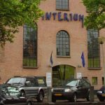 Business Point Bergen op Zoom