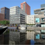02_ADD_Business_Point_Den_Haag_Johanna_Westerdijkplein_115_virtual_office_service_kantoor_vergaderruimte_den_haag