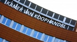 Kamer van Koophandel ADD Business Point