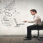5 tips om je bedrijf vanuit een virtueell kantoor of service kantoor te runnen