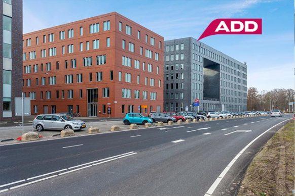 ADD Buitenkant 3 Eindhoven