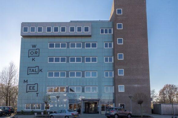 ADD Business Point Arnhem
