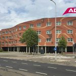 ADD Business Point Roermond