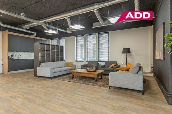 ADD Huiskamer 2 Eindhoven