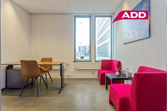 ADD Kantoor 5 Eindhoven