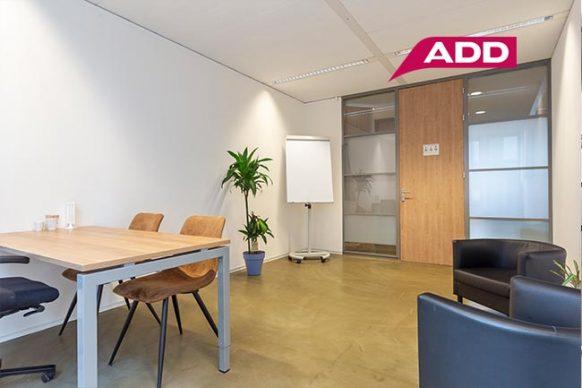 ADD Kantoor 7 Eindhoven