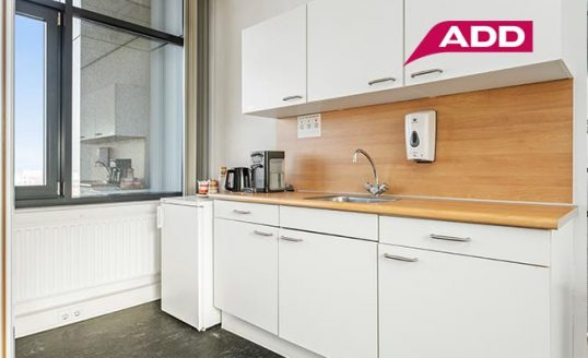 ADD Keuken Deventer 2