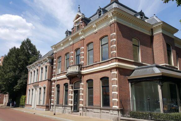 ADD Tilburg