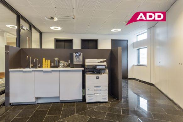 ADD Zwolle Pantery
