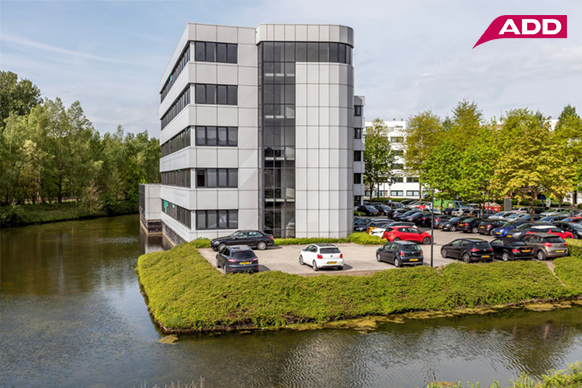 ADD.Business.Center_Amersfoort_2