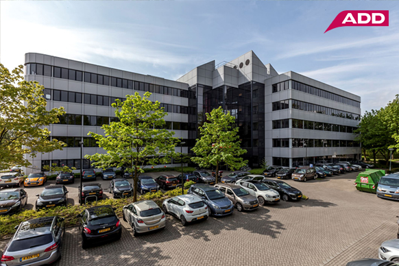 ADD.Business.Center_Amersfoort_4
