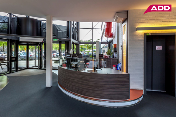 ADD.Business.Center_Amersfoort_5