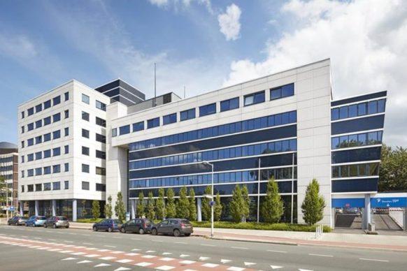 ADD_Flex4you_amsterdam_overschiestraat_59_gebouw_2