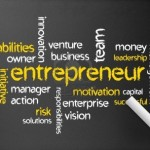 Essentiële vaardigheden die nodig zijn om een ondernemer te zijn