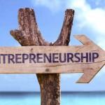 Evalueer jezelf met deze tips voor ondernemers in training