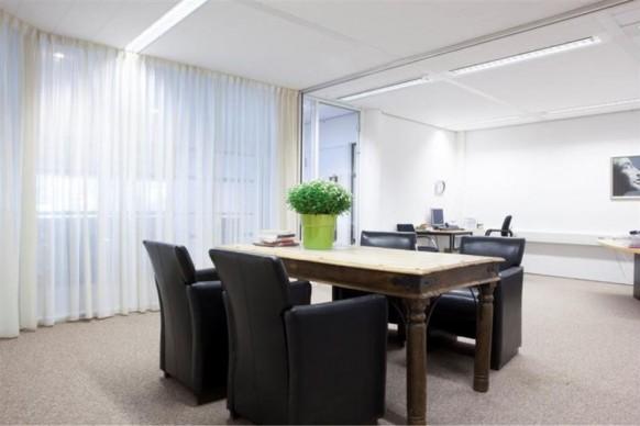 Spreekruimte bij ADD Business Point Amersfoort_files