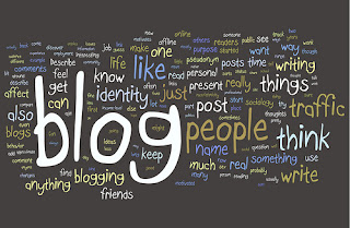 Tips voor blogs van kleine bedrijven