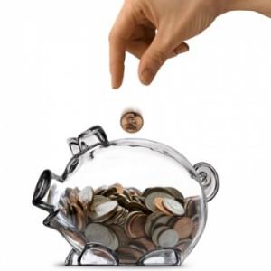 geld-besparen-spaarpot